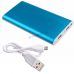 Power bank Xiaomi Mi 30000 mAh оптом
